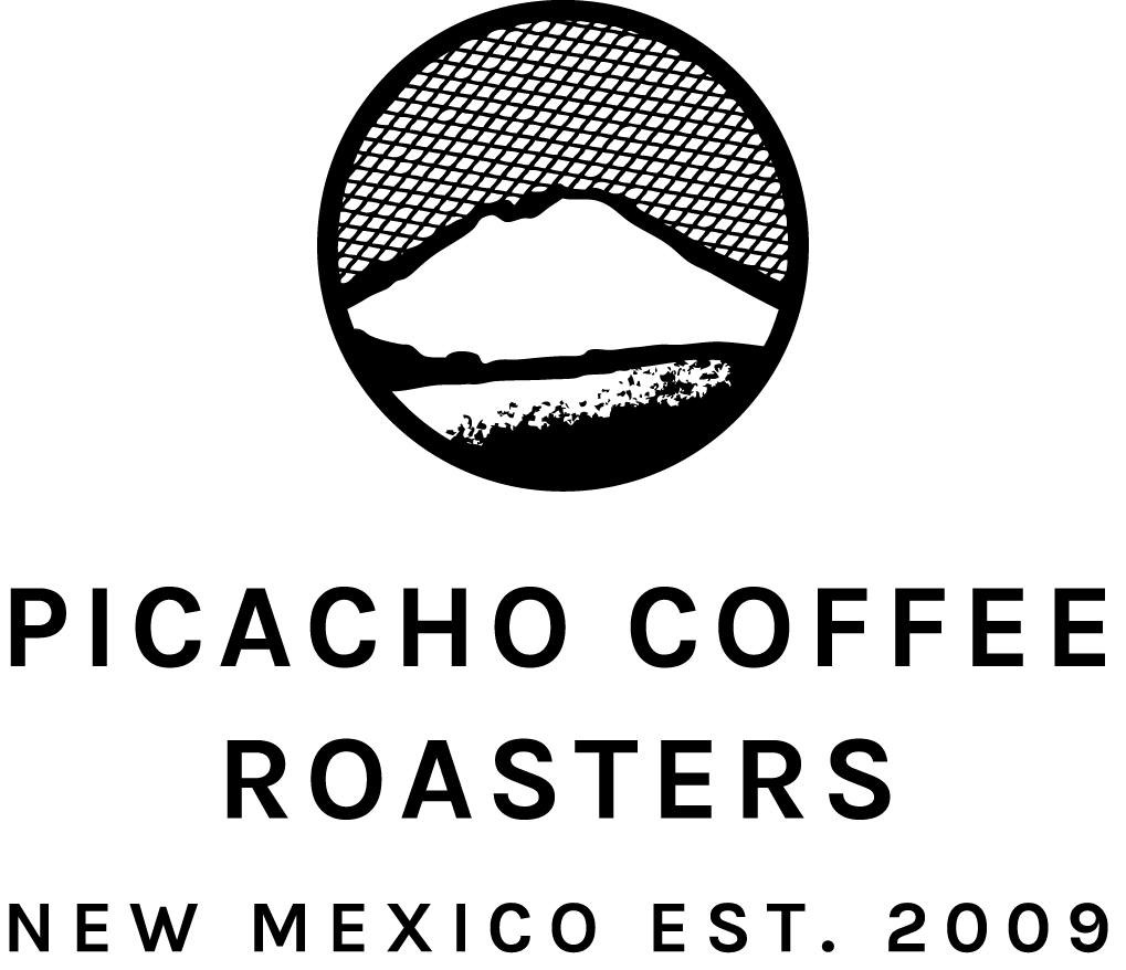 Picacho Coffee